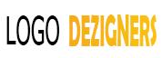 Logo Dezigners